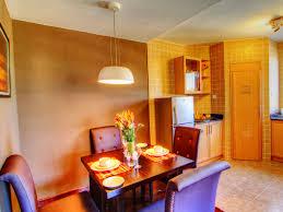 apartment rentals westlands serviced u0026 furnished apartments for