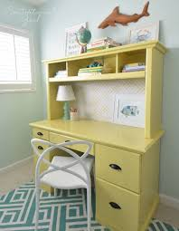 Can You Paint Particle Board Kitchen Cabinets 25 Unique Paint Particle Board Ideas On Pinterest Particle