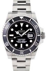 rolex black friday sale rolex watches new york buy certified pre owned rolex watches at