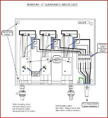 electric water heater wiring diagram electric water heater heating