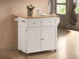 Bathroom Under Sink Storage Ideas Under Bathroom Sink Storage Solutions White Close Coupled Toilet