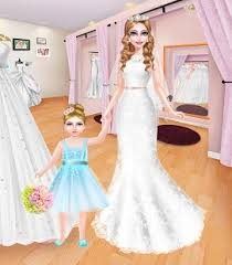 wedding stylist bridal party wedding stylist android apps on play
