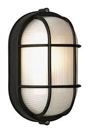 Forecast Lighting Fixtures Forecast Lighting F90796nv Contemporary Modern Single Light