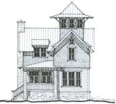 Cottage Home Floor Plans by 67 Best Home Floor Plans Images On Pinterest Craftsman Homes