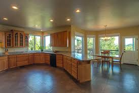 kitchen cabinet sets for sale stylish design ideas 25 cabinets
