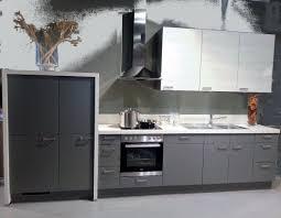 einbau küche einbauküche küche komplett küche küchenzeile küchenblock