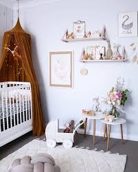 Camo Nursery Bedding Nursery Decors U0026 Furnitures Hunting Nursery Decor With Hunting