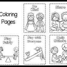 coloring pages on kindness coloring pages kindness best of kindness coloring pages