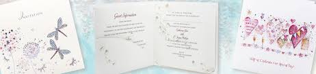 pocket fold pocket fold paper themes wedding invites