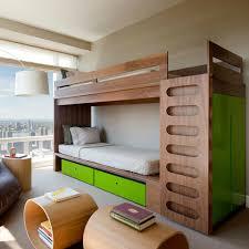 Bunk Bed Systems Bunk Bed Systems Alex Bunk System Ducduc Smart Furniture