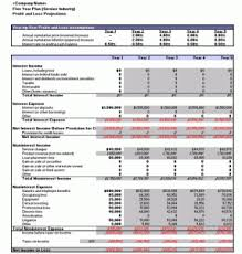 Microsoft Excel Business Templates Business Template Microsoft