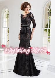cheap long black dresses plus size clothing for large ladies