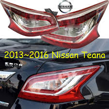 nissan 350z tail lights online get cheap nissan altima tail light aliexpress com