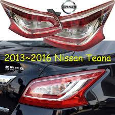 nissan altima 2016 rear bumper online get cheap nissan altima tail light aliexpress com