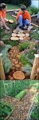 best 20 walkway ideas ideas on pinterest brick pathway