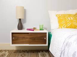 Bedroom Side Tables by Bedroom Furniture Small Bed Table Bed Side Table Tall Bedside