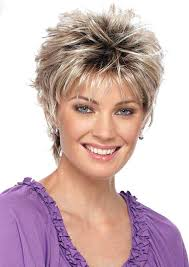 choppy hairstyles for over 50 unique short choppy haircuts over short choppy hairstyles short