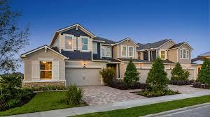 mattamy homes floor plans lakewood ranch u2013 meze blog