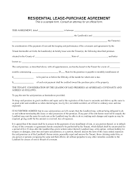 eviction letter templates franklinfire co