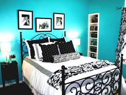 large size of bedroom ideaswonderful magnificent bedroom navy