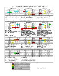 Lincoln Ne Zip Code Map by Tri County Public Schools
