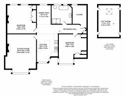 2 bedroom property for sale maltravers street pegasus properties