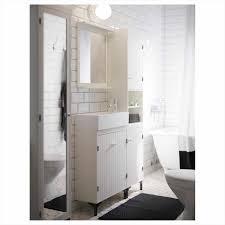 small bathroom storage ideas ikea small bathroom storage ideas ikea caruba info