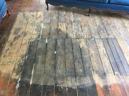sand refinish and patch antique pine floor wood floor refinishing louisville kentucky img 5250 jpg width 800
