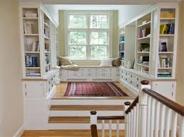 musely closet reading nook 44h us