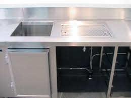 Kitchen Designer Melbourne Hospitality Design Melbourne Commercial Kitchens Silverwater