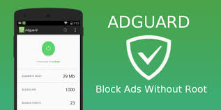android adblock without root adguard premium apk 2 10 176 free adblock android