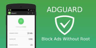 ad block android adguard premium apk 2 10 176 free adblock android