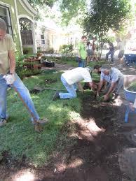 free native plants lawns to native landscapes workshop butte environmental council