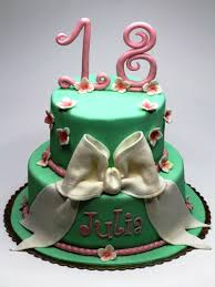 memorable 18th birthday party ideas