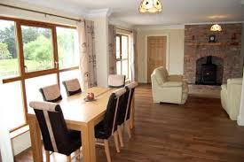 House Designs Ireland Dormer Bungalow Dormer Designs Floor Plan 3 Bedroom Bungalows Mitula