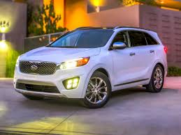 2017 kia sorento for sale in north olmsted oh halleen kia