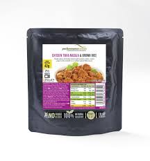 cuisine fitness performance meals performance meals high protein meals