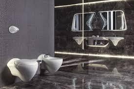 Bathroom Vanity San Jose by Interior Design Porcelanosa Vanity Unit Porcelanosa Tile San