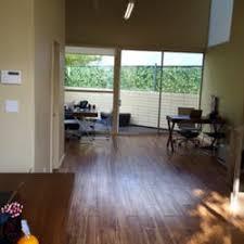 westside rentals closed 11 photos u0026 41 reviews property