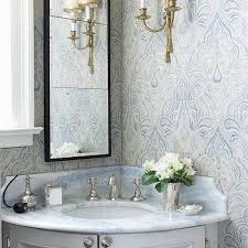 gray and blue bathroom ideas gray and blue bathroom design ideas