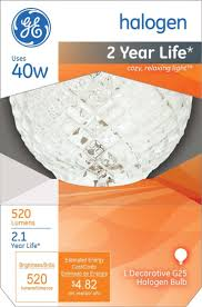 Rite Aid Home Design Solar Lights 135 Best Light Bulbs Direct Packaging Images On Pinterest Bulbs