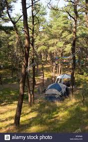 cape cod tent campgrounds part 15 hortonu0027s area campground