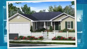 house plans under 1200 sq ft 18 house plans under 1200 sq ft union 20 x 48 960 sqft