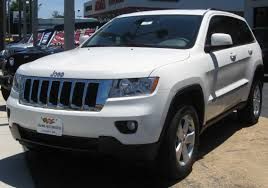 2011 jeep grand white file 2011 jeep grand laredo x 07 03 2010 jpg
