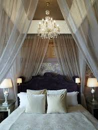 Home Design Ideas Bedroom by Coolest Romantic Bedroom Drapes 23 For Your Home Decoration Ideas