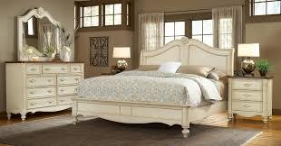 Antique Finish Bedroom Furniture Antique Finish Bedroom Furniture Antique White Bedroom Furniture