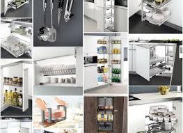 Imported Kitchen Cabinets Wholesale Unfinished Kitchen Cabinets Ellajanegoeppinger Com