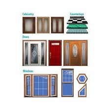Hgtv Ultimate Home Design Mac Hgtv Ultimate Home Design Interior Design Software Review 2017
