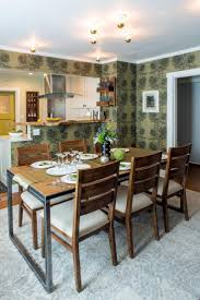 50 best hollywood regency kitchen amdk s1 ep5 images on