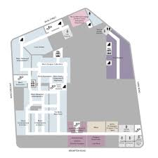 pet shop floor plan store guide harrods com